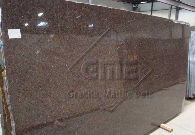 Armageddon Granite Stone : Gme houston granite countertops