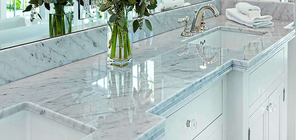 Fabulous GME Houston | Houston Granite, Marble, Quartz Countertops supplier UR83